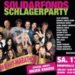 eventforum-castrop_konzert_solidarfonds schlagerparty 2018